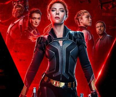 Kevin Feige Could Explore More Marvel Prequels After 'Black Widow'