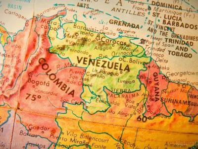Coincidence? Former CIA official warns events in US election match that of Venezuela's