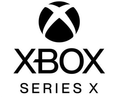 Costco Xbox Series X Restock Bundle Spotted: Willing to Pay Up to $850?