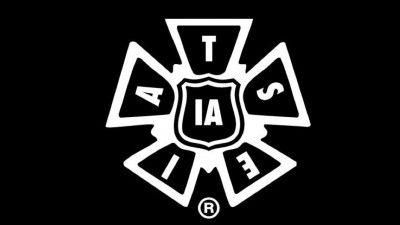 What We Should Expect During the IATSE Strike