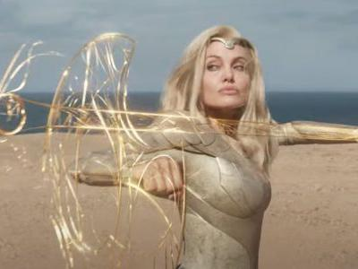 Eternals Will End with Two Crucial Post-Credit Scenes