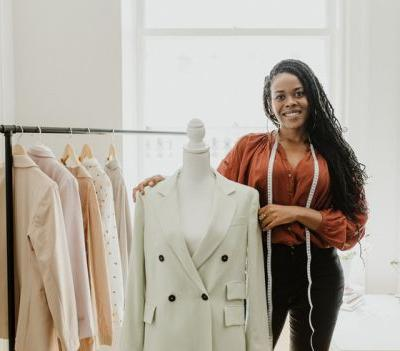 7 Things To Know About Starting Your Own Fashion Brand