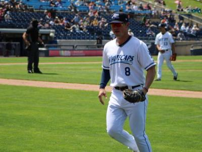 Spencer Torkelson, Dillon Dingler promoted to AA Erie