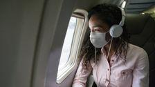 How To Pick An Airplane Seat Now