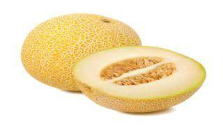 Large Salmonella outbreak linked to melons