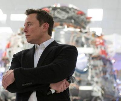 Elon Musk Apparently Advised Bethesda on Starfield-Does That Mean it Will Be a Good Game?