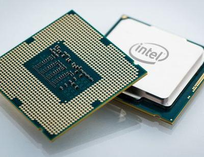 Intel Alder Lake CPUs could fail to work with some DRM-toting games