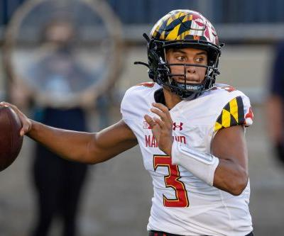 Stud recruiting classes will pay off for these college football teams