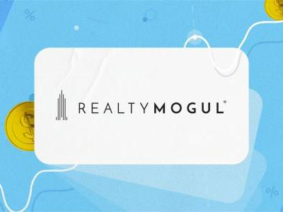 RealtyMogul review: Commercial real estate investing with a $5,000 minimum