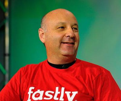 Who is Fastly? Here's Why the CDN Caused Outage to Top Websites Like Amazon, Reddit, Twitch, and MORE