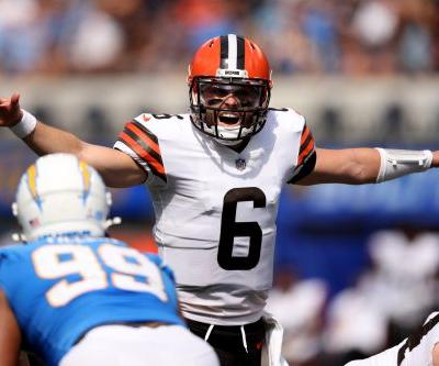 Two angles NFL bettors must consider in Browns vs. Cardinals