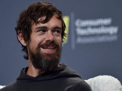 Jack Dorsey's Square reports Q1 bitcoin revenue grew 1,000% to $3.5 billion - and is the 3rd-largest corporate holder of the cryptocurrency