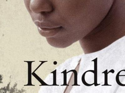 'Kindred' TV Series Based on Octavia Butler's Classic Science Fiction Novel is Heading to FX