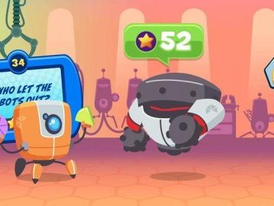 You can download Frenzic: Overtime for free on Apple Arcade today