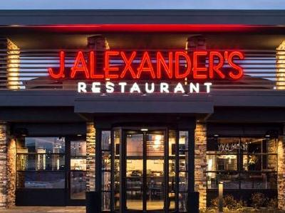 SPB Hospitality Agrees to Acquire J. Alexander's Holdings Inc