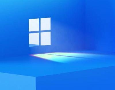 Windows 11 is the next big OS - What you should know