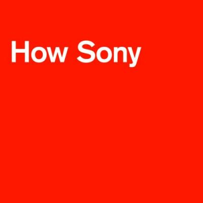 In the News: How Sony Music Is Supporting Global Social Justice Today