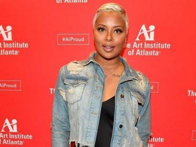 Ex-Coworker Comments: Eva Marcille Weighs In On Porsha's Expedited Engagement To Married Fiancée Simon Guobadia 'The Situation Is Just Funky'