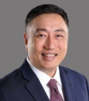 Clarence Tan appointed Senior Vice President, Development at Hilton Asia Pacific