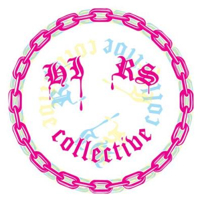 """The HIRS Collective - """"Love"""""""