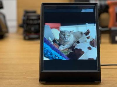 Tested: Looking Glass Portrait turns iPhone Portrait photos into holograms