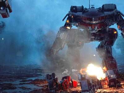 MechWarrior 5 Hands-on Impressions: What You've Been Waiting For
